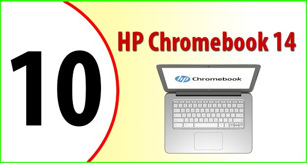 #HP Chromebook 14 Review | top 10 laptops you can see to decide to buy or not .