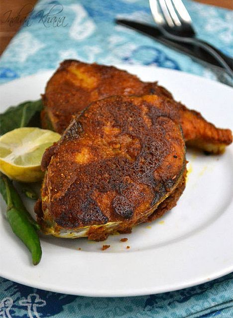 Best 25 pan fried fish ideas on pinterest fried cod for Breaded pan fried fish