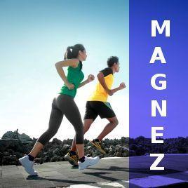 magnez, chlorek magnezu https://peelingkawitacyjnywarszawa.wordpress.com/2017/11/20/dzialanie-magnezu-i-jego-niedobor-w-organizmie/