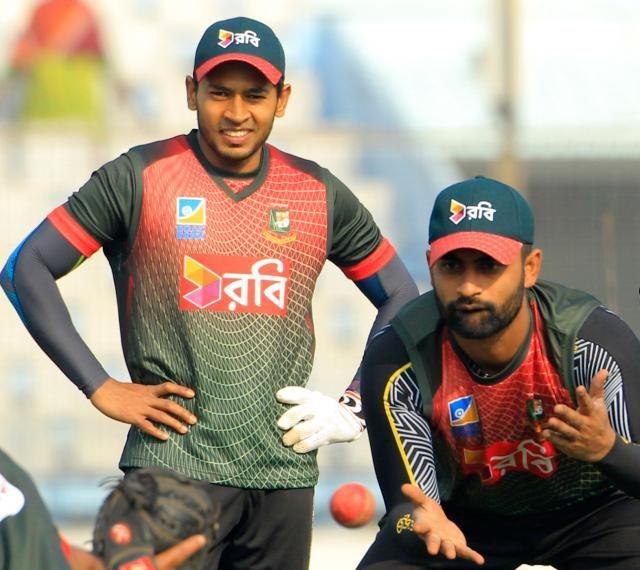 Tamim Mushfiq is not in the first t20? Cricket Match Prediction Cricket Match Review bangladesh t20 match international t20 match srilanka t20 match