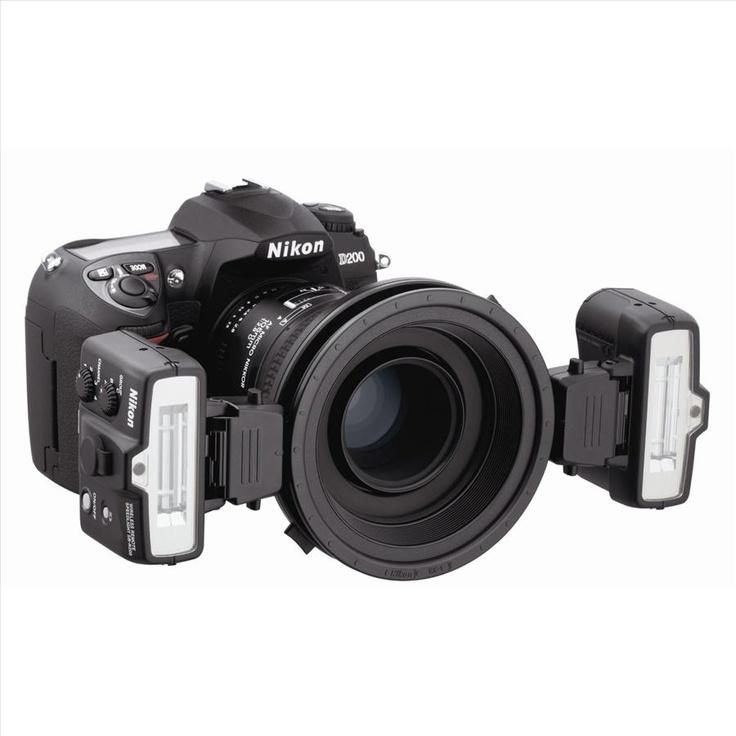 Flash essenziale per fotografia macro!    Nikon R1 Wireless Close-Up Speedlight System   A   450€   IVA ESCLUSA!    Clicca quì:  http://sanmarinophoto.com/page_view.php?style=HOME=PRODOTTO=994=264960_id=IVA-ESC26292-00024-00