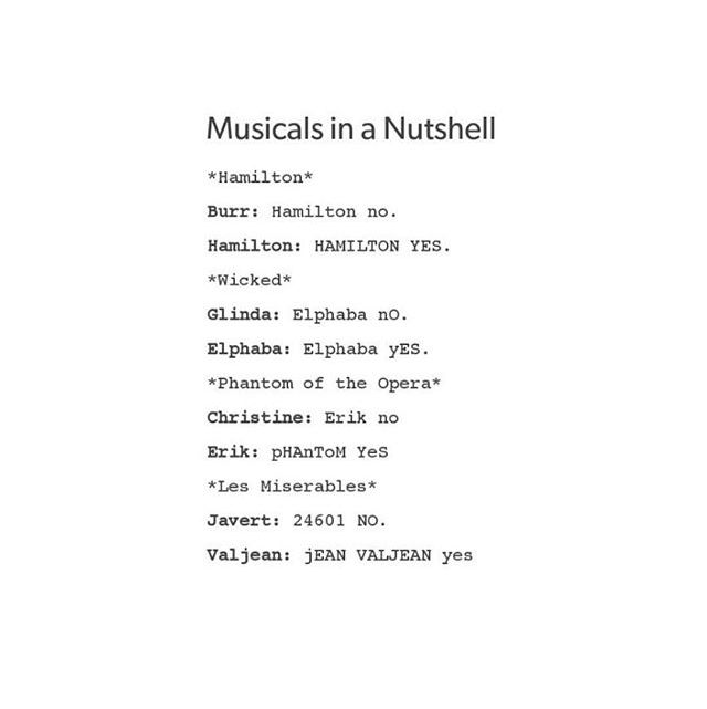 88 Best Broadway Kind Of Life Images On Pinterest Musical Theatre