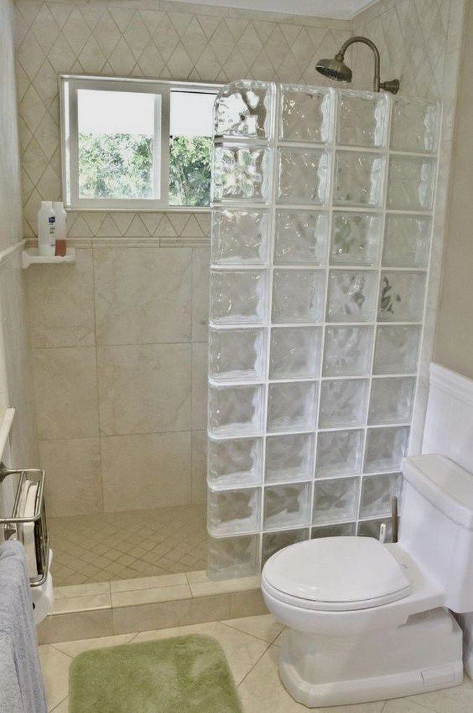 Remodel My Bathroom On A Budget In 2020 Budget Bathroom Remodel