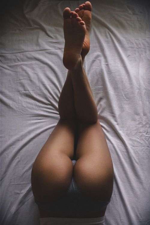#booty #hotbabes #amazing #sexy #sensual #gorgeous #beautiful #wow #beauty #bed #model