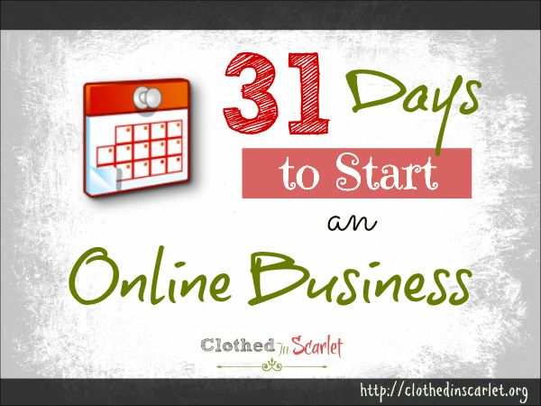 147 best Business images on Pinterest Business, Learning and