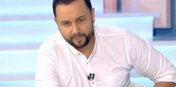 Cum a pacalit-o echipa lui Maruta pe fata violata sa apara la TV - http://stireaexacta.ro/cum-a-pacalit-o-echipa-lui-maruta-pe-fata-violata-sa-apara-la-tv/