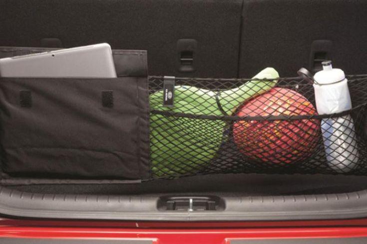262 best KIA Cars Accessories images on Pinterest | Kia accessories ...