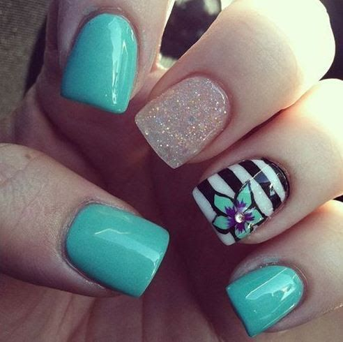 25 best ideas about gel nail designs on pinterest gel nail winter nail designs and gel nail art - Gel Nail Design Ideas