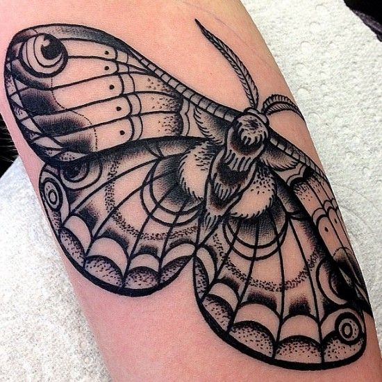 641 Best Images About Tattoos On Pinterest: 641 Best Tattoo Images On Pinterest
