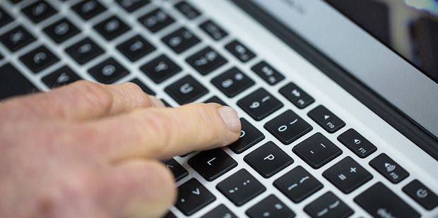'Why are we waiting and what are we waiting for? Dragana Brown asks the all important question regarding our apathy around the growing problem of cyber abuse…   #cyberabuse #abuse #suicide #lifestyle #trolling #UnimedLiving
