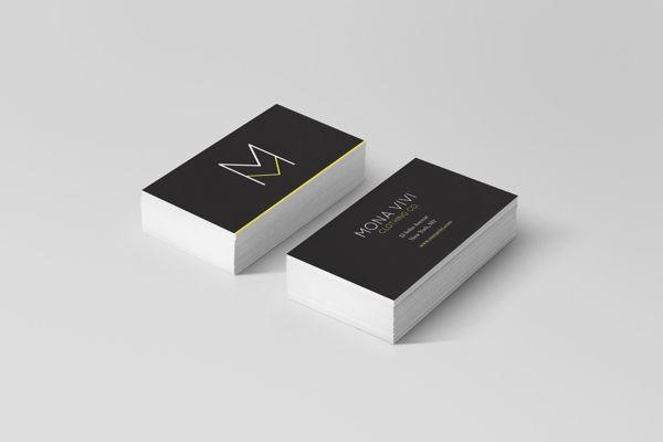 https://www.behance.net/gallery/MONA-VIVI-Fashion-Company-Branding/13295071