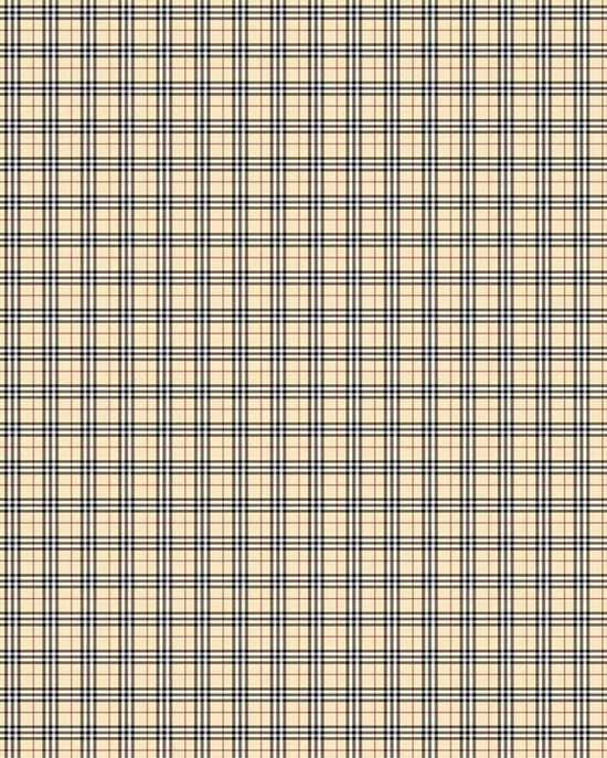Small plaid background