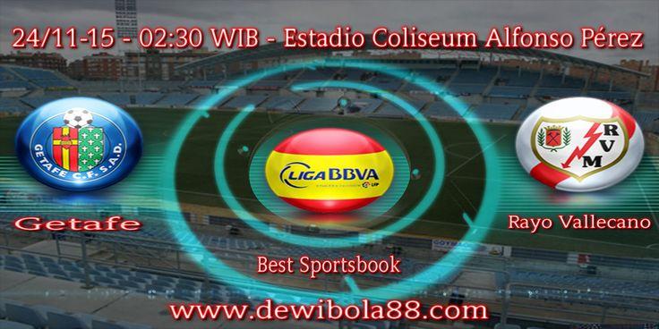 Dewibola88.com   SPAIN LA LIGA   Getafe vs Rayo Vallecano   Gmail : ag.dewibet@gmail.com YM : ag.dewibet@yahoo.com Line : dewibola88 BB : 2B261360 Path : dewibola88 Wechat : dewi_bet Instagram : dewibola88 Pinterest : dewibola88 Twitter : dewibola88 WhatsApp : dewibola88 Google+ : DEWIBET BBM Channel : C002DE376 Flickr : felicia.lim Tumblr : felicia.lim Facebook : dewibola88