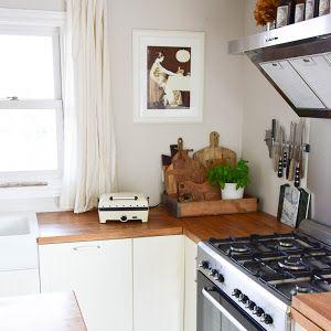 küchen individuell zusammenstellen webseite bild oder fbbeecefeded jpg