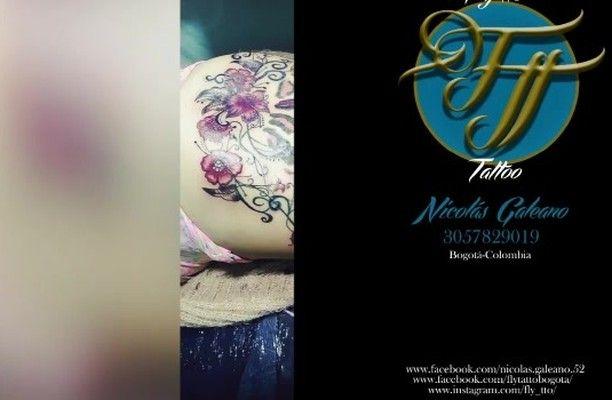 #tattooColombia #rosesTattoo #TattooBogotá #Tattoo #TatuadoresColombia #TattooArtist #LoveTattoos #ColombiaTattoo #Tatuajes #rosas #BogotaTattoo #Tatuaje #GirlTattoo #Bogota #Colombia #Ink #Tattooed #Tattoos #inkedup #tattoolifestyle #inklife #tattootime #tattoostudio #tattooGirl #tattooedgirls #tattooArt #inked #tattoolife #coverUp