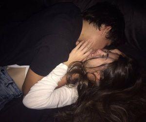 Sweet teen kisses lesbian mature — photo 11