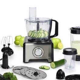 194 best cuisine - robots et autres accessoires images on