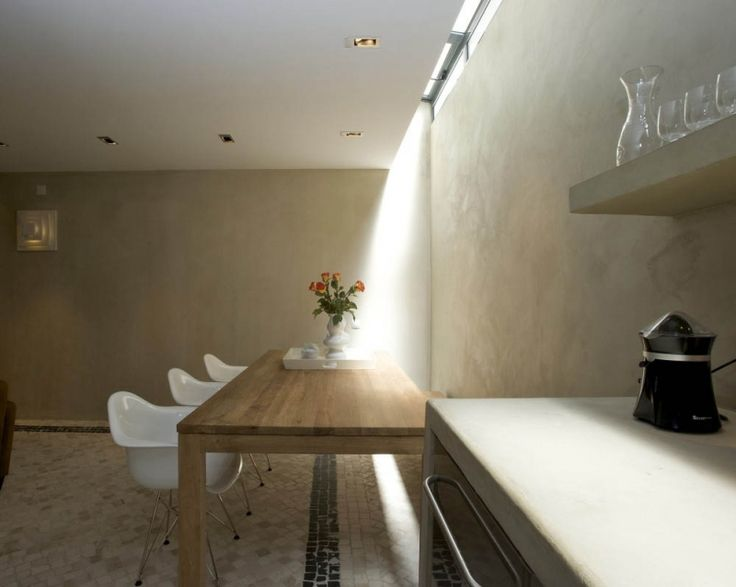 Let There Be Light Skylights Offer Natural To Your Favorite Es Ocean Home