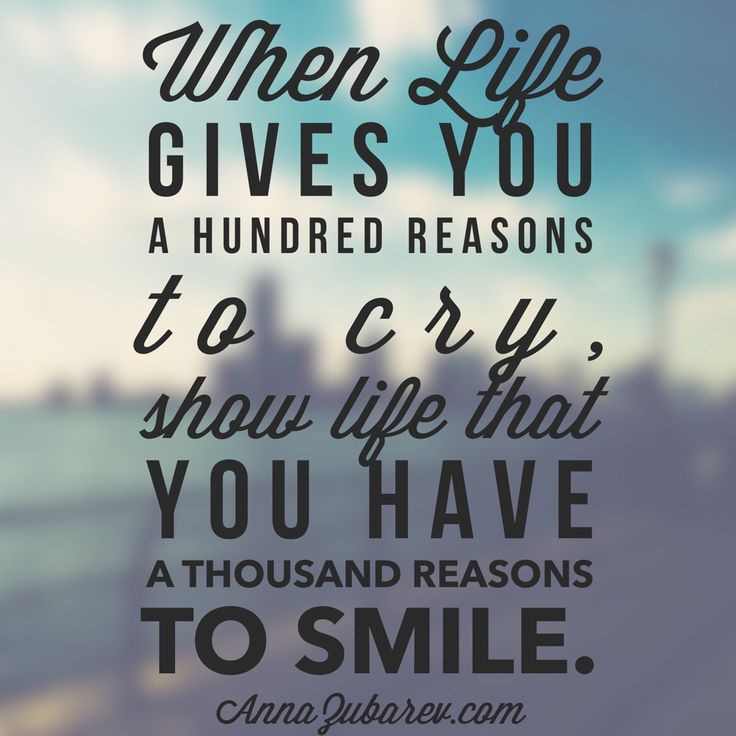 Best 25+ Smile Quotes Ideas On Pinterest