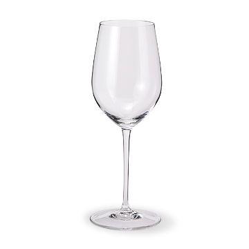 リーデル/ソムリエ キアンティクラシコ 15750yen ワインの個性に合わせた脚付きグラス