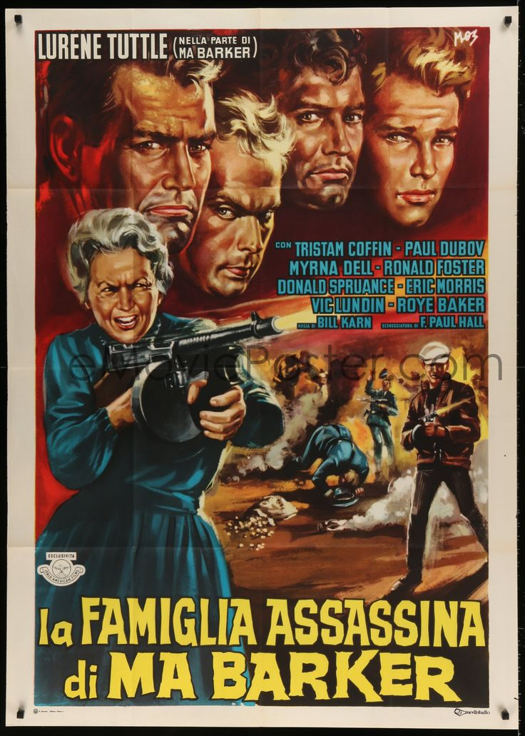The Guerrieri dell'inferno (Dog soldiers) 3 In italian Free Download