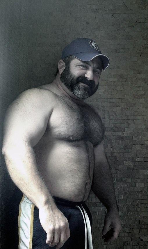 edwards gay john