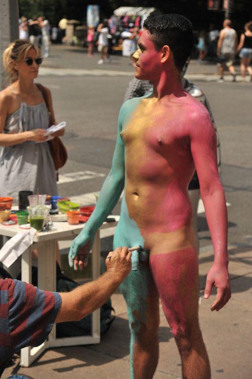 gay crossdressers bdsm
