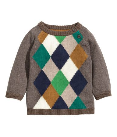$12.95 HM sweater Great for 2 year old portraits!
