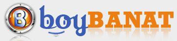 welcome to www.boybanat.com