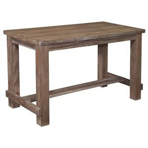 Shop Pub or Gathering Height Tables | Wolf and Gardiner Wolf Furniture