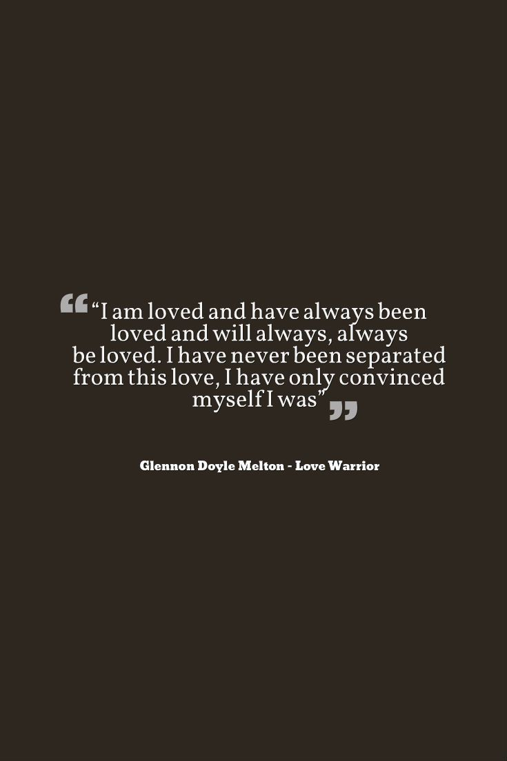 Glennon Doyle Melton Quotes The 25 Best Glennon Doyle Melton Quotes Ideas On Pinterest