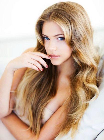 Hair TreatmentsHair Colors, Beautiful, Healthy Hair, Esty Ginzburg, Coconut Oil, Hair Masks, Hair Treatments, Hair Growth Treatment, Honey Hair