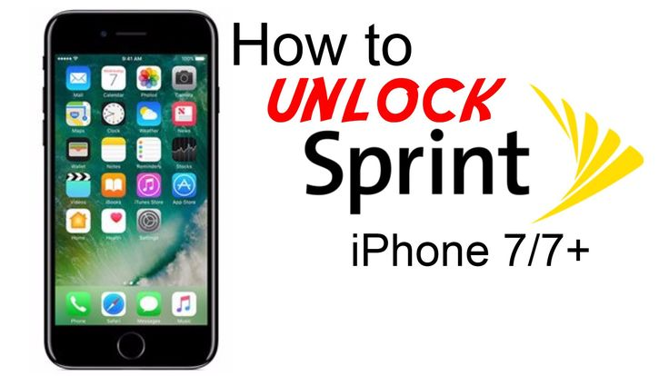 How to Unlock Sprint iPhone 7 & 7 Plus - Use in USA and Worldwide | iphone 7 price in philippines - WATCH VIDEO HERE -> http://pricephilippines.info/how-to-unlock-sprint-iphone-7-7-plus-use-in-usa-and-worldwide-iphone-7-price-in-philippines/      Click Here for a Complete List of iPhone Price in the Philippines  ** iphone 7 price in philippines  www.techmajesty.com – How to Unlock Sprint iPhone 7 and iPhone 7 Plus Unlock Sprint iPhone 7 in a few simple steps to use bot