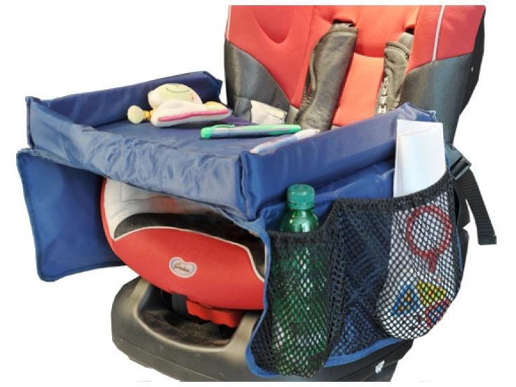 Vassoio da Viaggio, Accessori per bambini, Seggiolino auto, passeggino