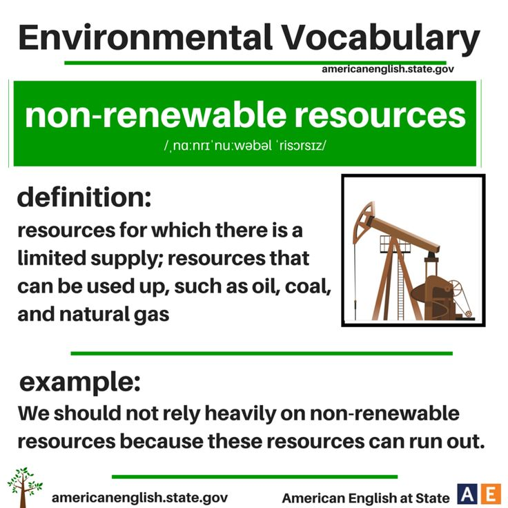 essay on non renewable resources Free essay: as these days global warming, pollutions and fuel shortages are getting more and more serious through time, renewable and clean energy is.