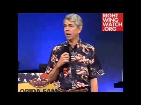 "WallBuilders' David Barton: ""Abortion Banned Under 7th Amendment"" (Trial by Jury)"
