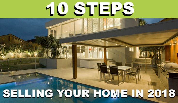 Don't Sell Your Home in 2018 (UNTIL You Read This!) #EvertonPark #VilageBuzz #McDowall #Stafford #StaffordHeights #MadeleineHicksRealEstate #EvertonParkRealEstate #McDowallRealEstate #StaffordRealEstate #StaffordHeightsRealEstate #BrisbaneRealEstate