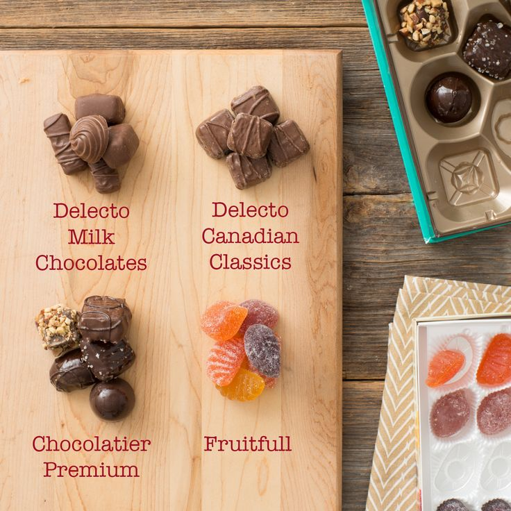 Which is your festive favourite? #chocolatelove #giftguide2017 #giftsforher #giftsforhim #gifting #giftideas #holidays #christmas