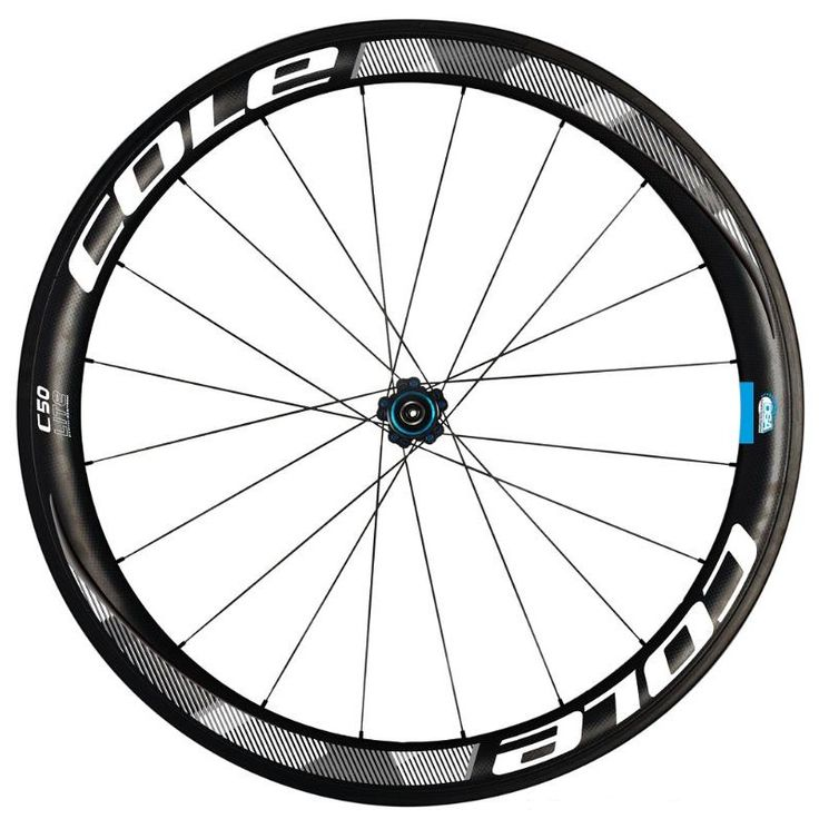 Juego Ruedas Cole C50 Lite Carbono de calidad con un perfil de 50mm y una base de carbono. Diseñada para los usuarios de carretera que buscan una buena respuesta en curva, frenada y rigidez. Destaca su peso de 1720 gr. Precio 999€.  +Info http://www.bikingpoint.es/juego-ruedas-cole-c50-lite-carbono.html #bikes #components #cole