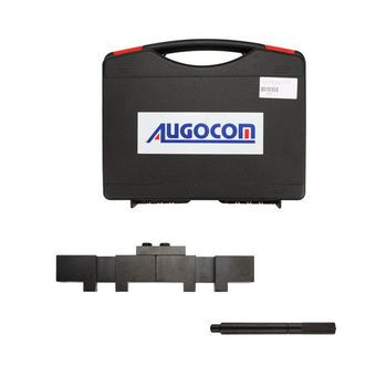 AUGOCOM Engine Camshaft Alignment Timing Tool For BMW M50