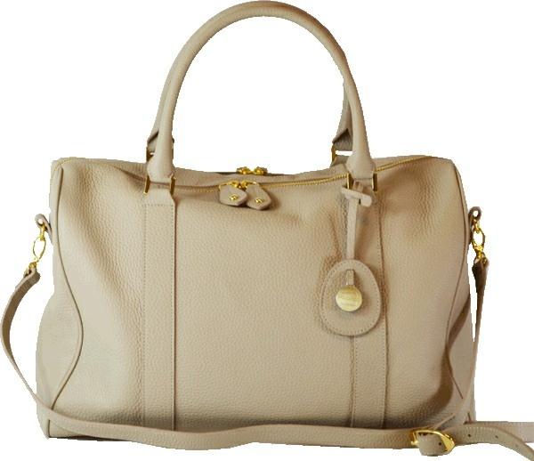 Pacapod firenze baby changing bag | Cherish Me Baby Store Ireland