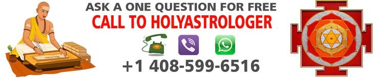 Famous Indian vedic astrologer is in you city , who is expert in palm reading, face reading, horoscope reading and also in psychic readings in California ,New York, New Jersey, Texas, USA. Please contact with our astrologer at holyastrologer@gmail.com.For more visit:- http://www.holyastrologer.com/