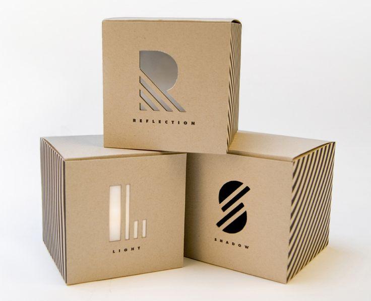 дизайн коробок картинки выбран