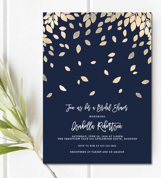 30 best Printable Wine Labels images on Pinterest Wine labels - bridal shower invitation templates download