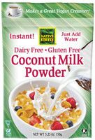 Native Forest - Coconut Milk Powder