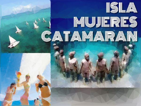 la isla mujeres en cancun Quintana Roo es el destino mas popular de ese pais