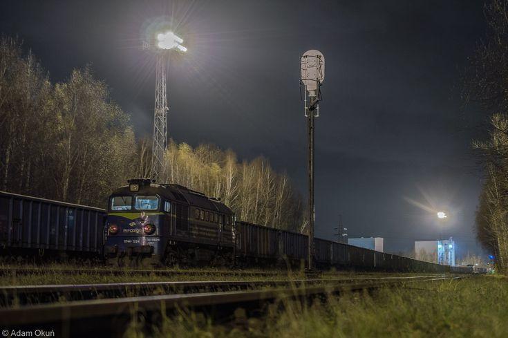 ST44-1224 | PKP Cargo