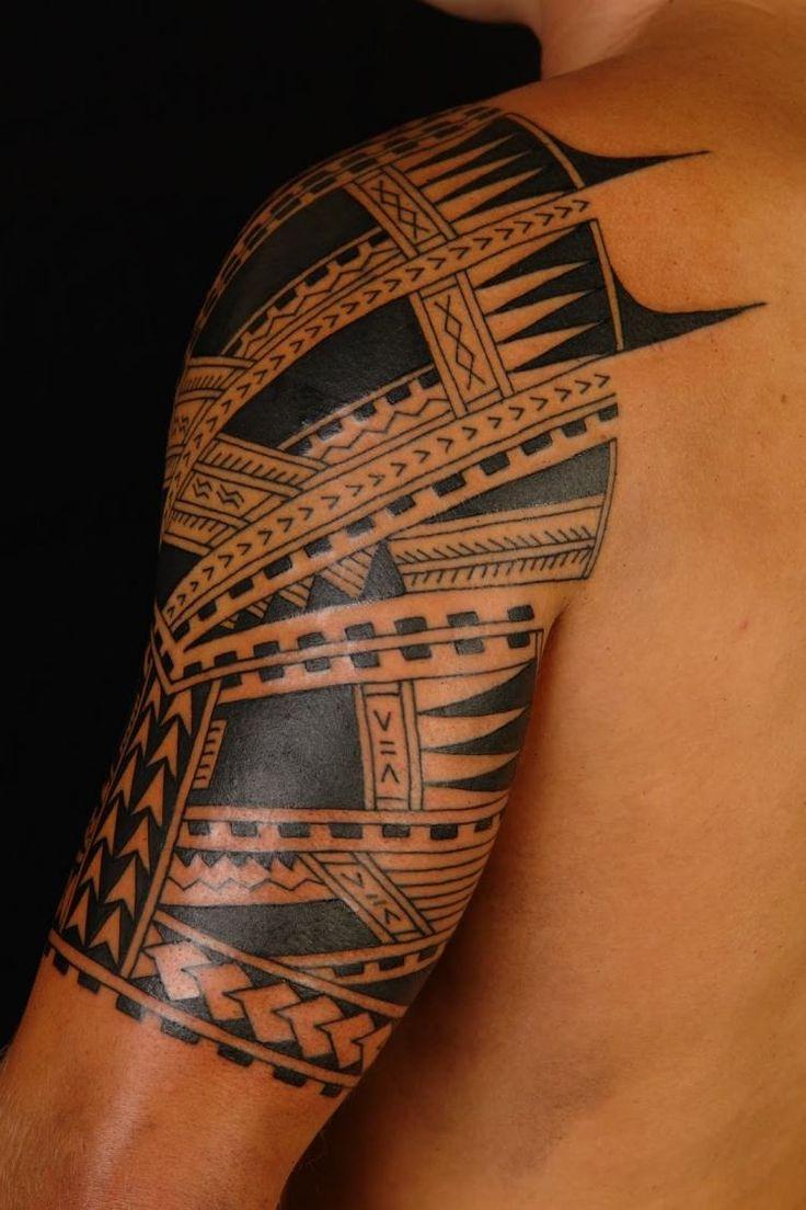 die 25 besten ideen zu maori tattoos auf pinterest maori samoanische tattoos und. Black Bedroom Furniture Sets. Home Design Ideas