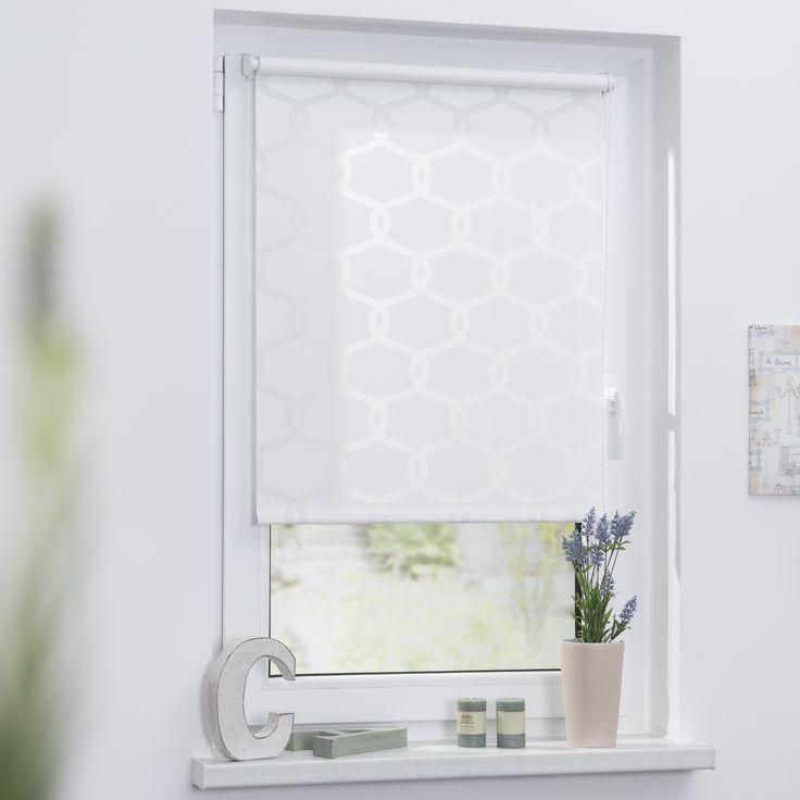 ungew hnlich rollos f r badezimmer zeitgen ssisch die besten wohnideen. Black Bedroom Furniture Sets. Home Design Ideas