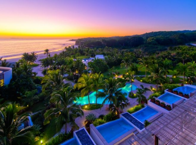 Things to Do in Punta de Mita, Mexico | Inspirato Magazine